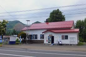 定山渓鉄道とは。札幌市と定山渓鉄道をめぐる深い闇の歴史