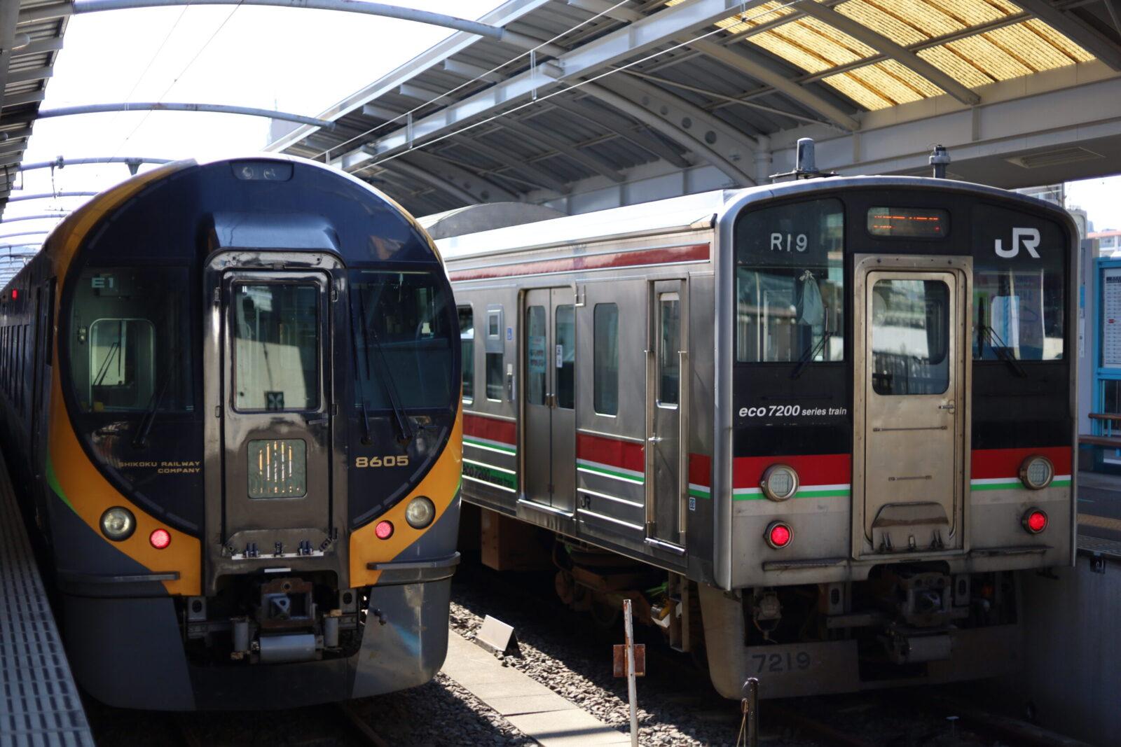 JR北海道が短距離グリーン車を併設するべきな理由